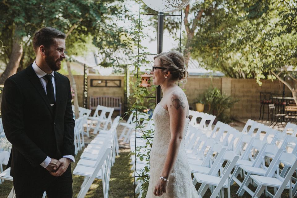 Jay & Jess, Weddings, Phoenix, AZ-33.jpg