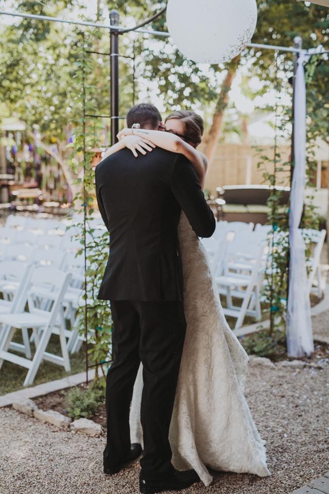 Jay & Jess, Weddings, Phoenix, AZ-35.jpg