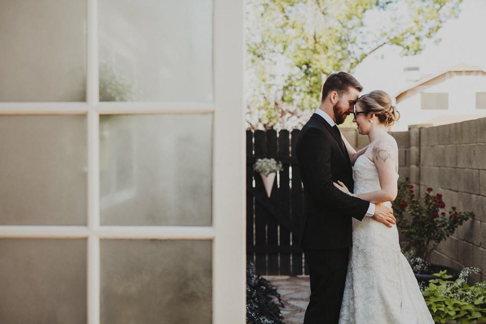 Jay & Jess, Weddings, Phoenix, AZ-38.jpg