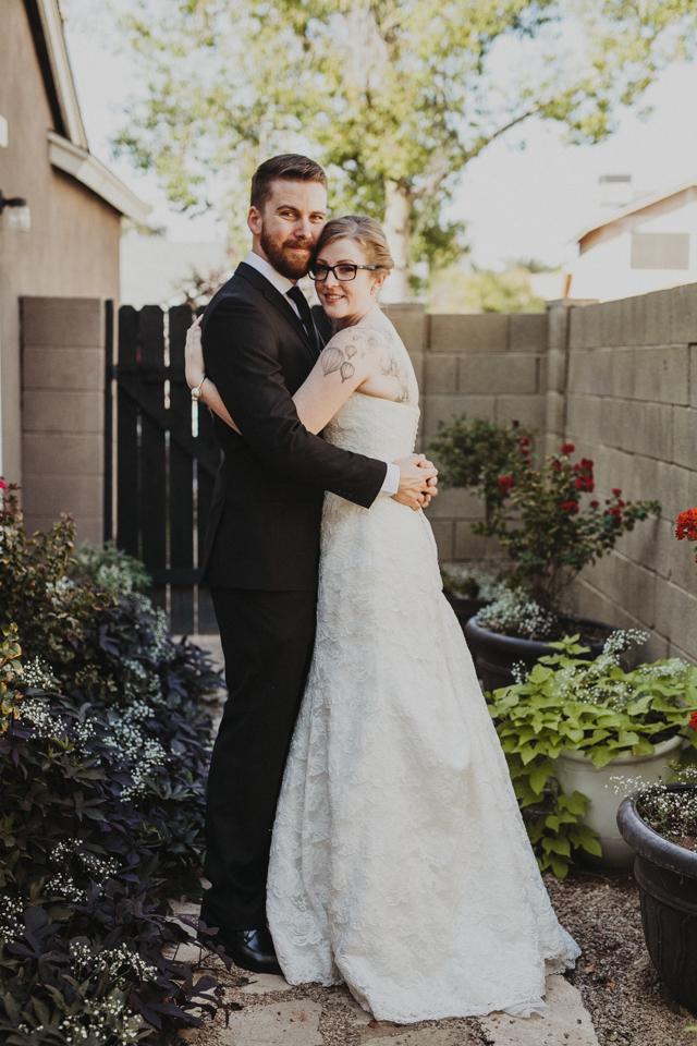 Jay & Jess, Weddings, Phoenix, AZ-39.jpg