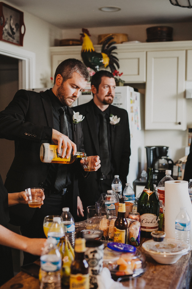 Jay & Jess, Weddings, Phoenix, AZ-41.jpg