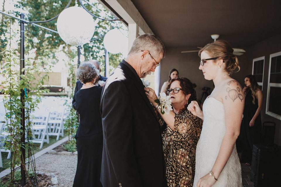 Jay & Jess, Weddings, Phoenix, AZ-45(1).jpg