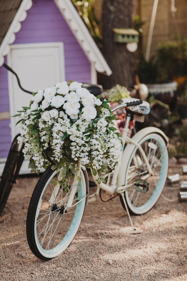 Jay & Jess, Weddings, Phoenix, AZ-47.jpg
