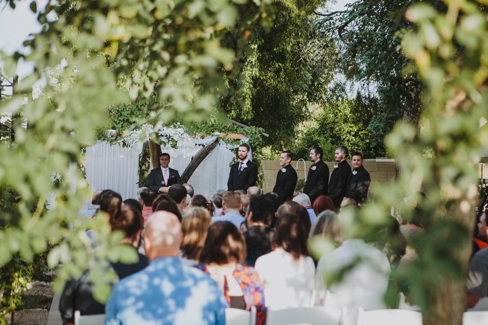 Jay & Jess, Weddings, Phoenix, AZ-53.jpg