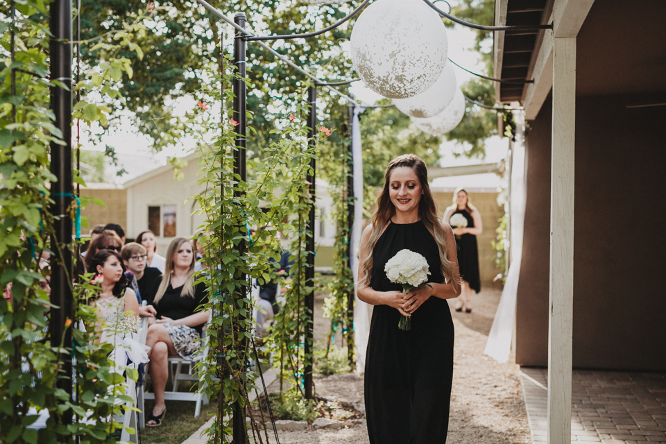 Jay & Jess, Weddings, Phoenix, AZ-54.jpg