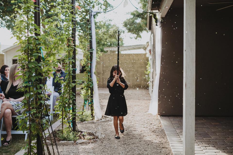 Jay & Jess, Weddings, Phoenix, AZ-57.jpg