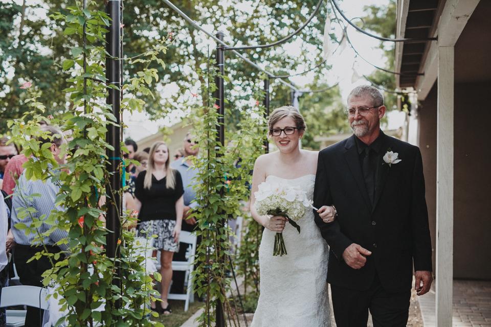 Jay & Jess, Weddings, Phoenix, AZ-62.jpg