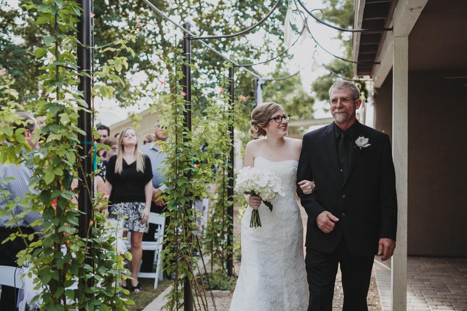 Jay & Jess, Weddings, Phoenix, AZ-61.jpg