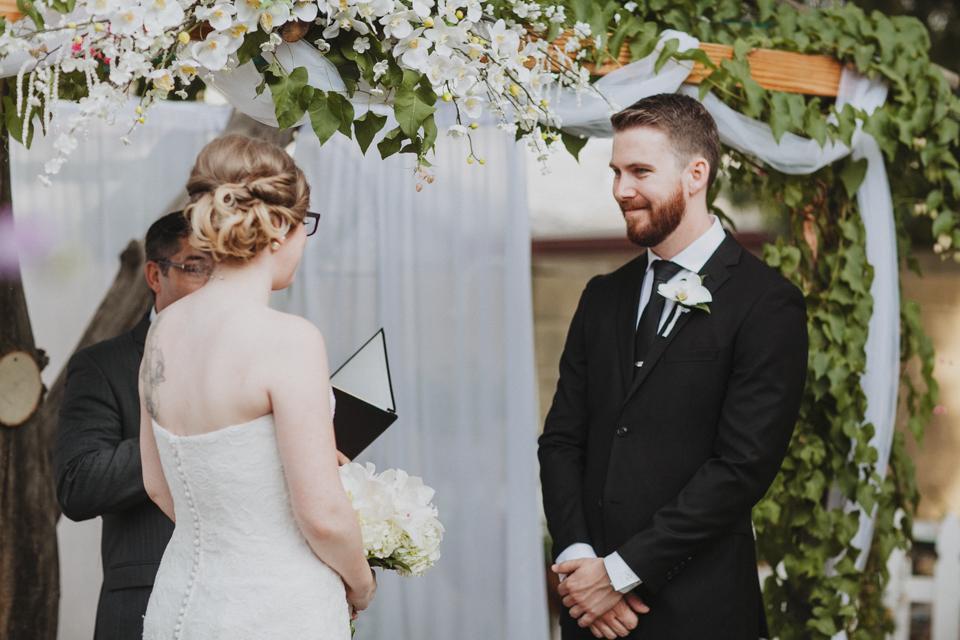 Jay & Jess, Weddings, Phoenix, AZ-65.jpg