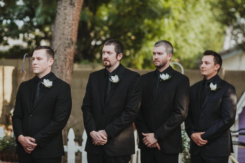 Jay & Jess, Weddings, Phoenix, AZ-67.jpg