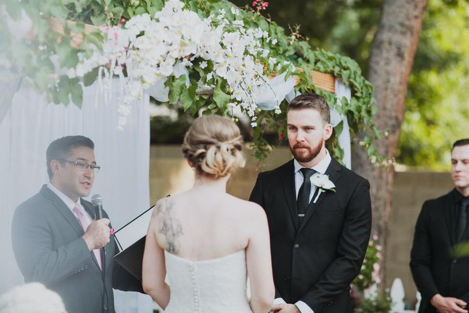Jay & Jess, Weddings, Phoenix, AZ-69.jpg