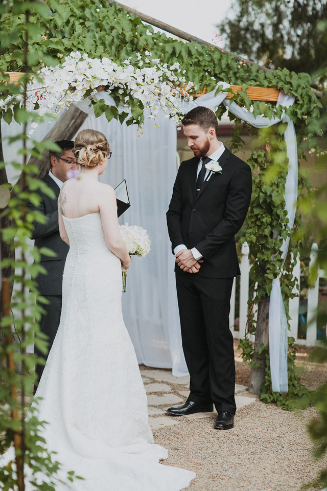Jay & Jess, Weddings, Phoenix, AZ-71.jpg