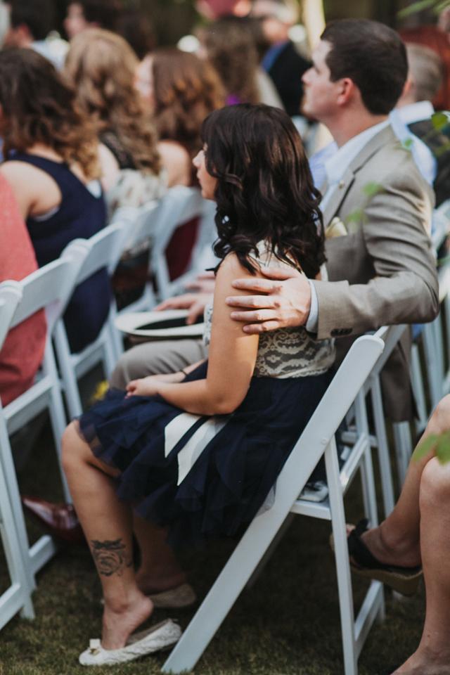 Jay & Jess, Weddings, Phoenix, AZ-72.jpg