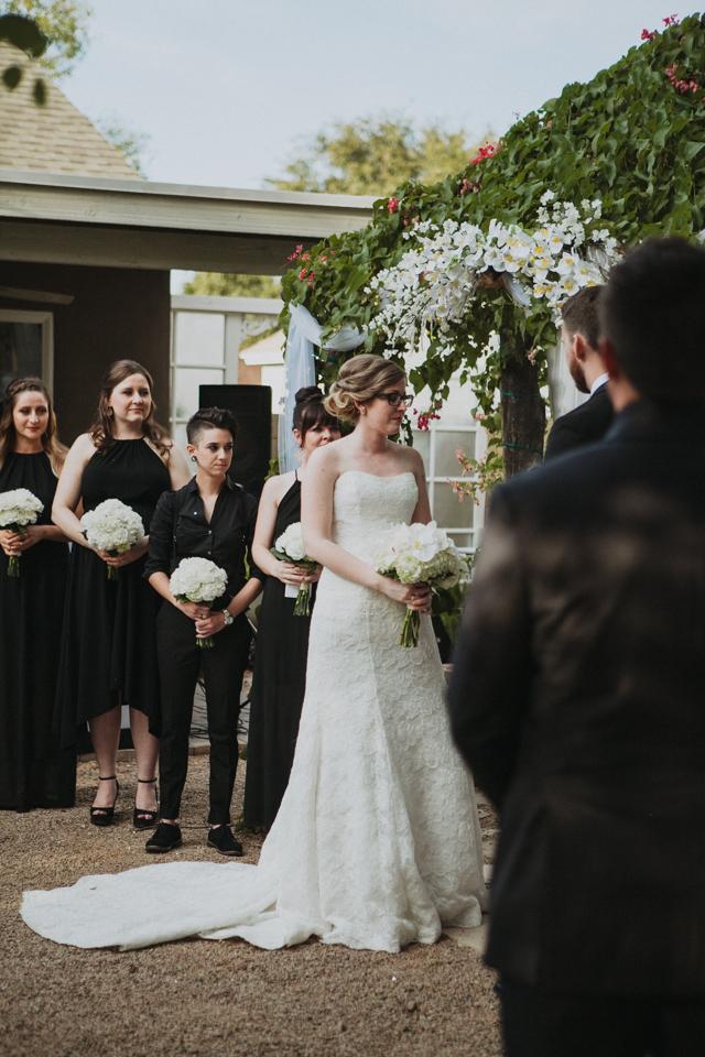 Jay & Jess, Weddings, Phoenix, AZ-73.jpg