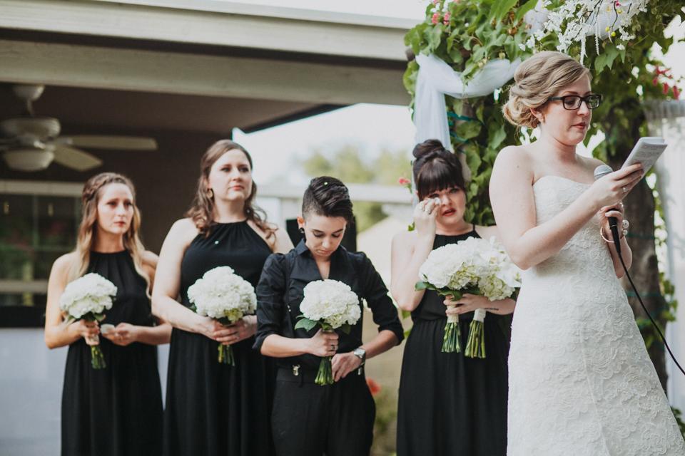 Jay & Jess, Weddings, Phoenix, AZ-74.jpg