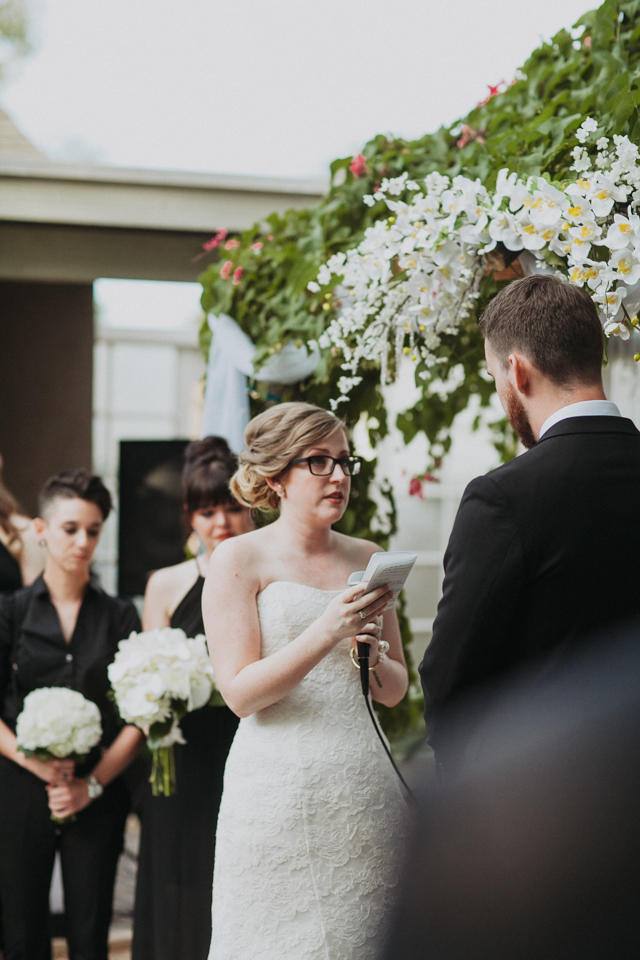 Jay & Jess, Weddings, Phoenix, AZ-75.jpg