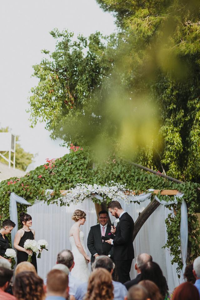 Jay & Jess, Weddings, Phoenix, AZ-76.jpg