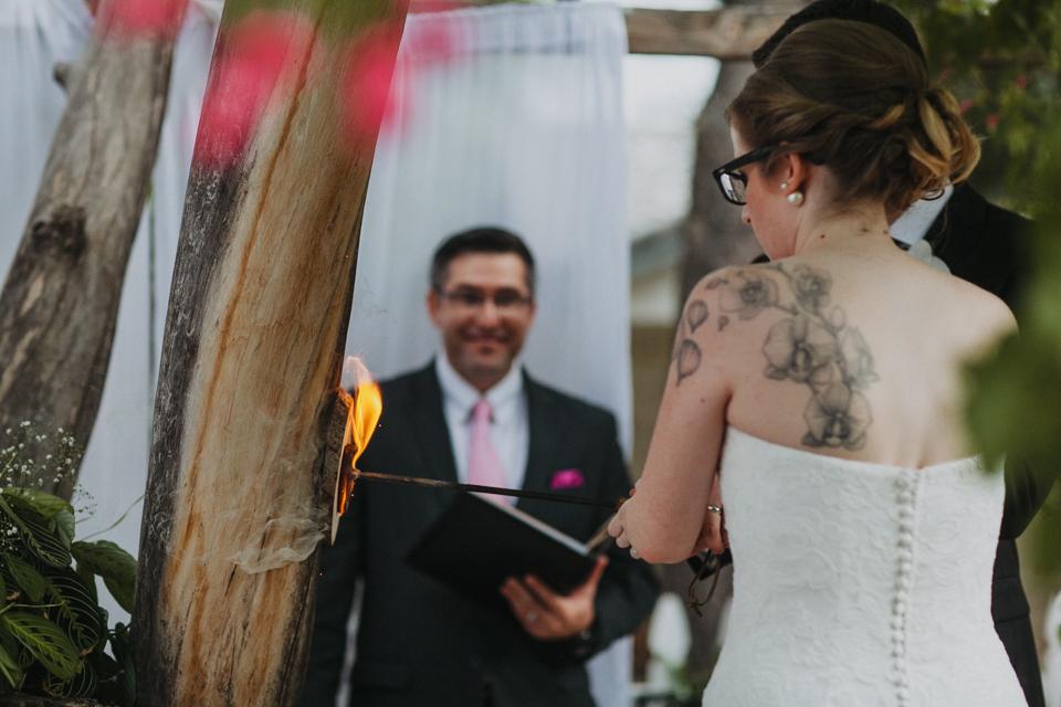 Jay & Jess, Weddings, Phoenix, AZ-79.jpg