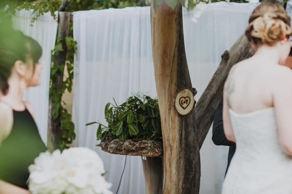 Jay & Jess, Weddings, Phoenix, AZ-81.jpg