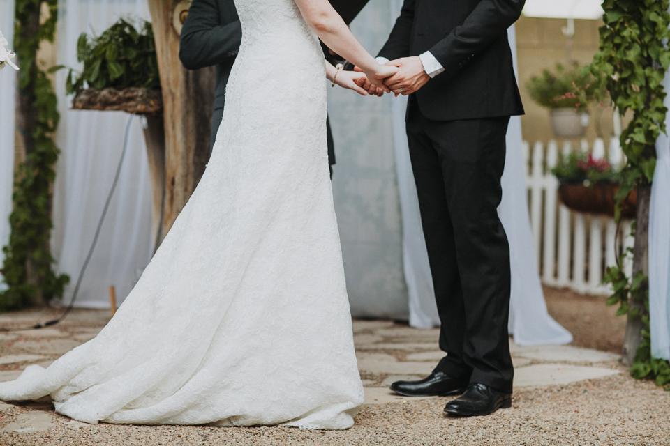 Jay & Jess, Weddings, Phoenix, AZ-83.jpg