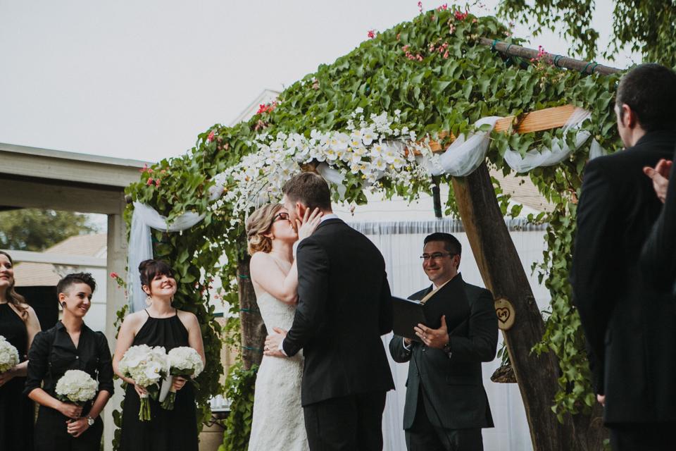 Jay & Jess, Weddings, Phoenix, AZ-85.jpg