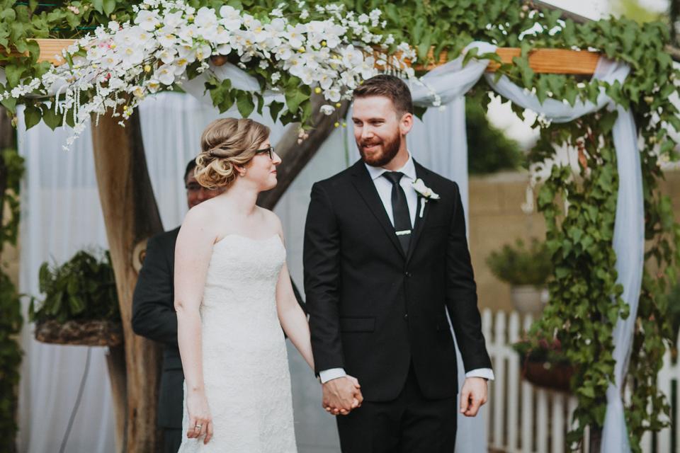 Jay & Jess, Weddings, Phoenix, AZ-86.jpg