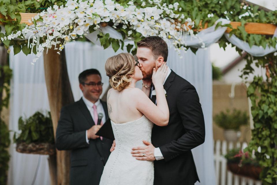 Jay & Jess, Weddings, Phoenix, AZ-84.jpg