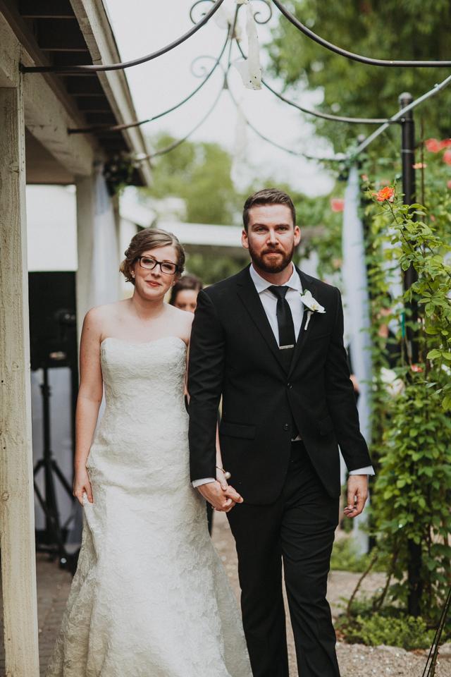 Jay & Jess, Weddings, Phoenix, AZ-87.jpg