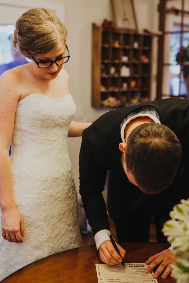 Jay & Jess, Weddings, Phoenix, AZ-88.jpg
