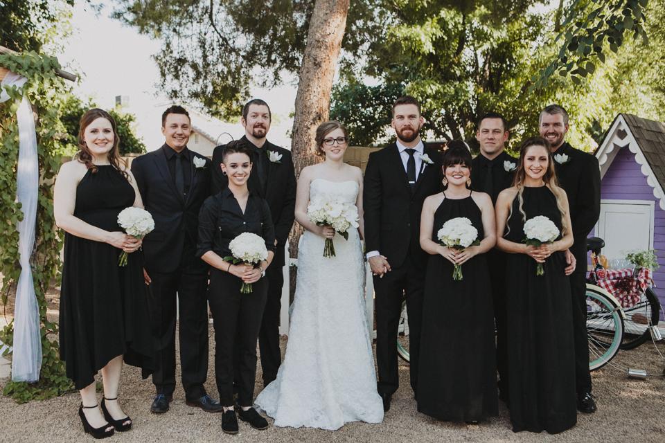 Jay & Jess, Weddings, Phoenix, AZ-89(1).jpg