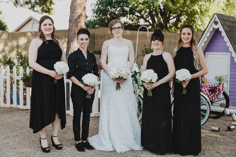 Jay & Jess, Weddings, Phoenix, AZ-89(3).jpg