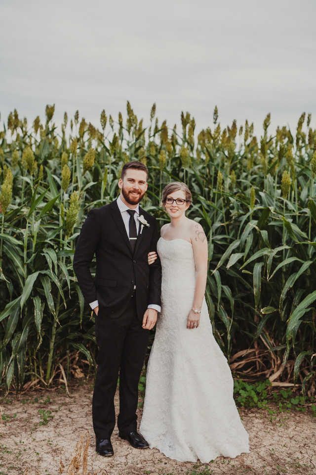 Jay & Jess, Weddings, Phoenix, AZ-90.jpg