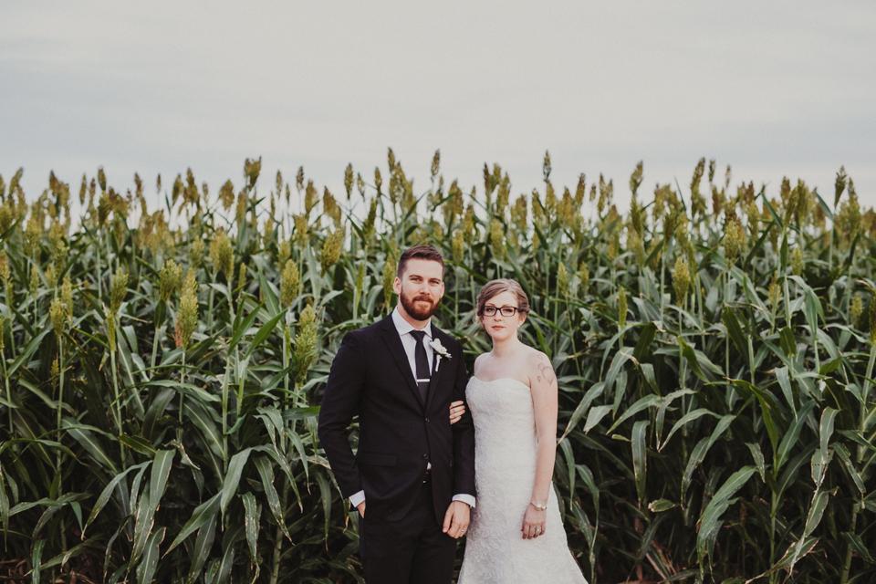 Jay & Jess, Weddings, Phoenix, AZ-91.jpg