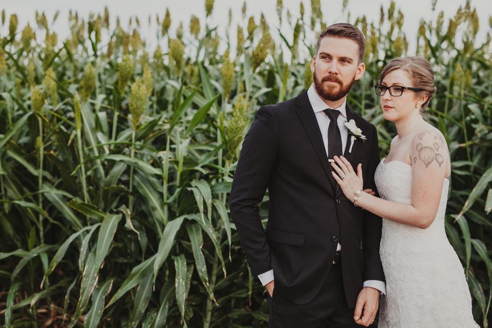 Jay & Jess, Weddings, Phoenix, AZ-92.jpg