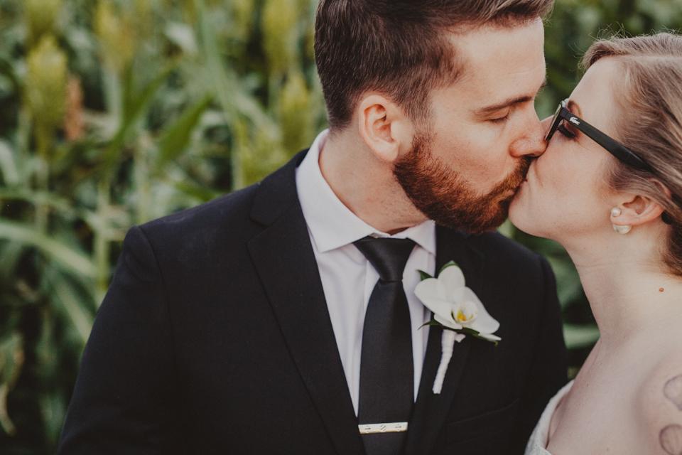 Jay & Jess, Weddings, Phoenix, AZ-93.jpg