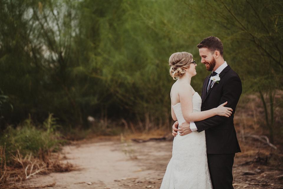 Jay & Jess, Weddings, Phoenix, AZ-95.jpg