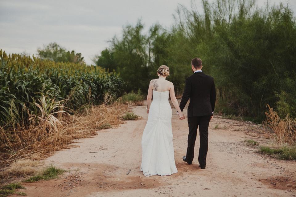 Jay & Jess, Weddings, Phoenix, AZ-94.jpg