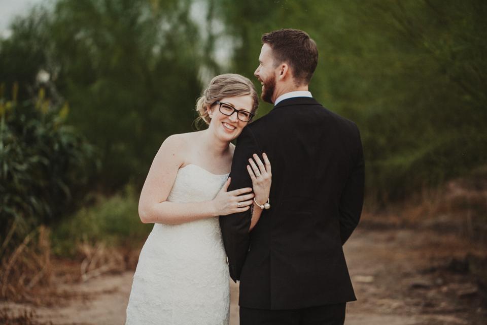Jay & Jess, Weddings, Phoenix, AZ-97.jpg
