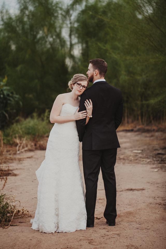 Jay & Jess, Weddings, Phoenix, AZ-96.jpg