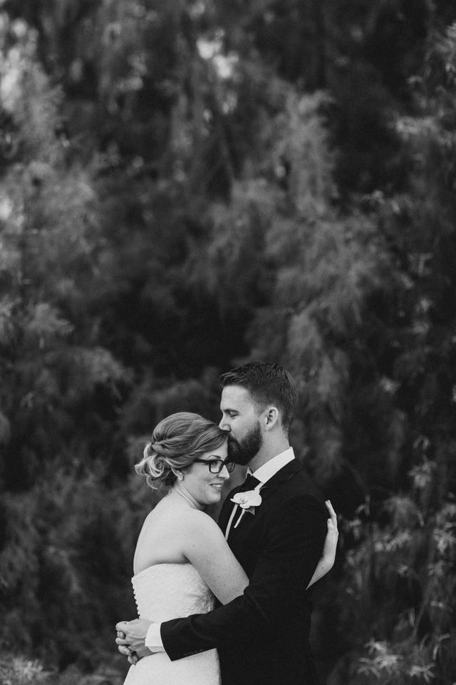 Jay & Jess, Weddings, Phoenix, AZ-98.jpg