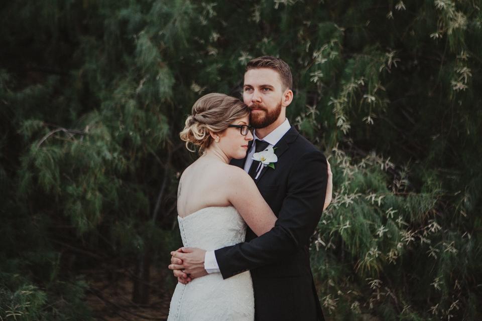 Jay & Jess, Weddings, Phoenix, AZ-99.jpg