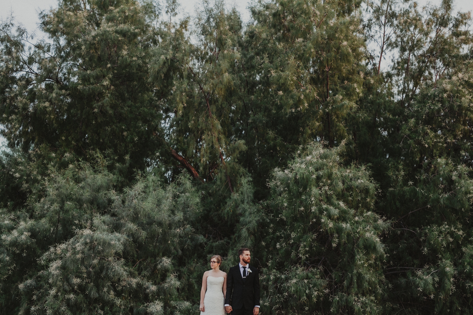 Jay & Jess, Weddings, Phoenix, AZ-101.jpg