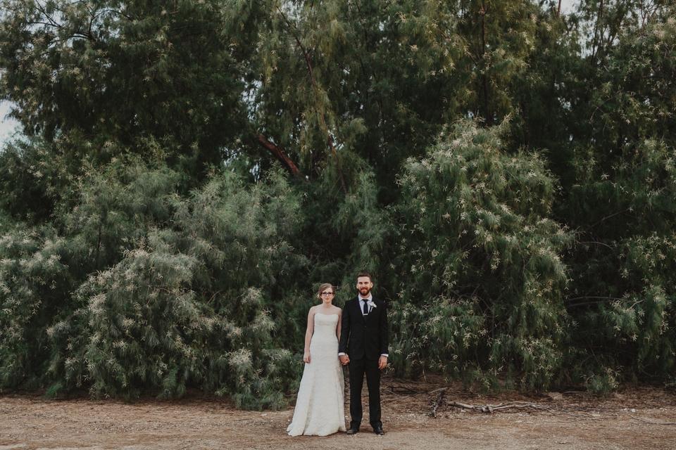 Jay & Jess, Weddings, Phoenix, AZ-100.jpg