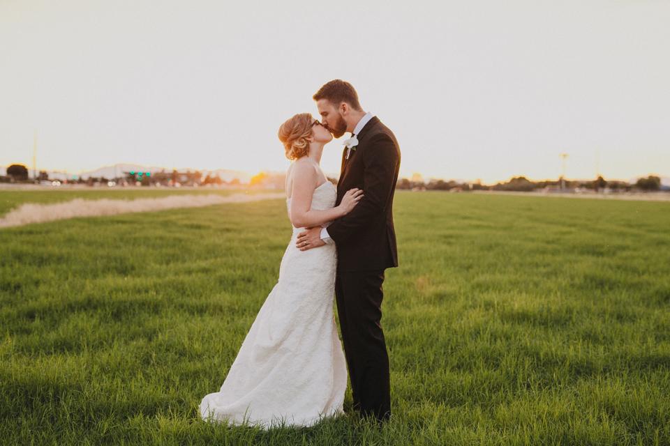 Jay & Jess, Weddings, Phoenix, AZ-102.jpg