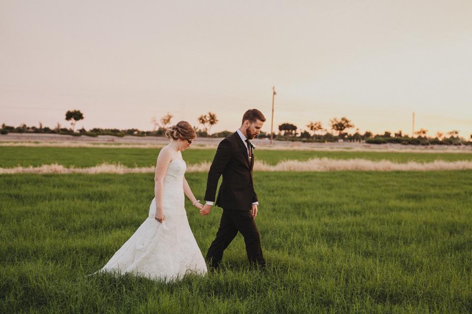 Jay & Jess, Weddings, Phoenix, AZ-101(1).jpg