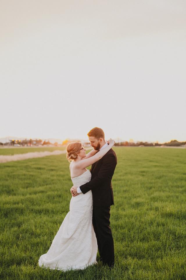 Jay & Jess, Weddings, Phoenix, AZ-103.jpg