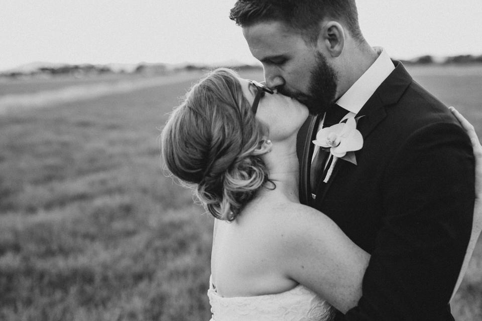 Jay & Jess, Weddings, Phoenix, AZ-105.jpg