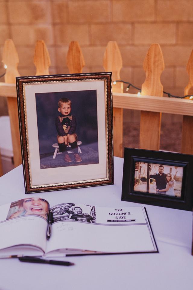 Jay & Jess, Weddings, Phoenix, AZ-109.jpg