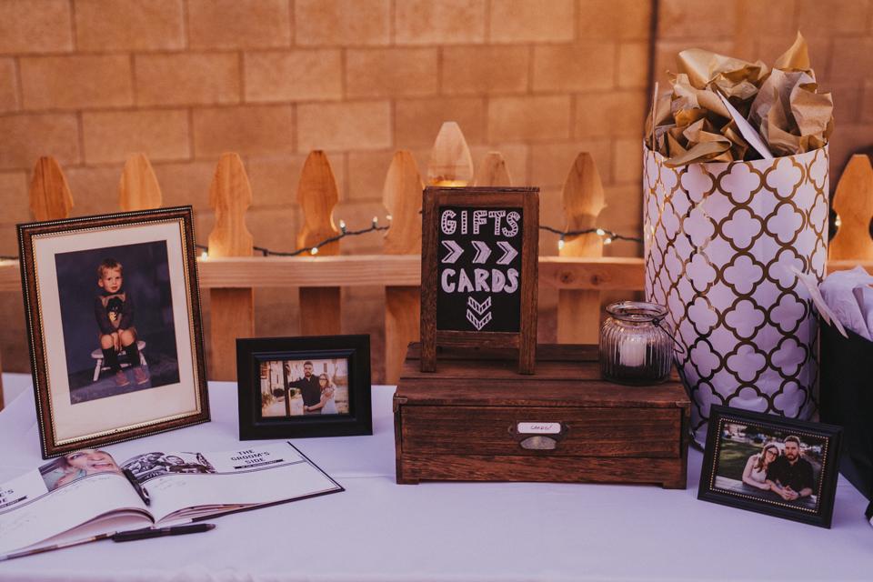 Jay & Jess, Weddings, Phoenix, AZ-107.jpg