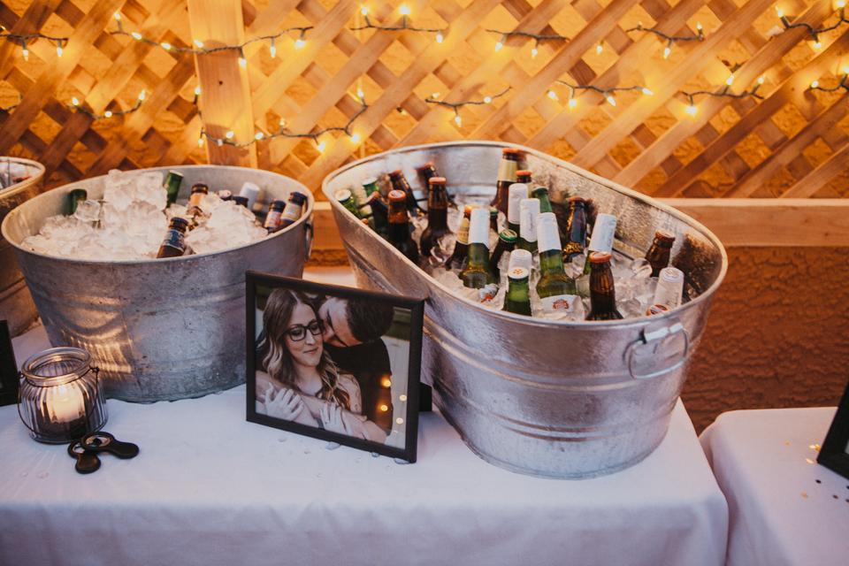 Jay & Jess, Weddings, Phoenix, AZ-109(1).jpg